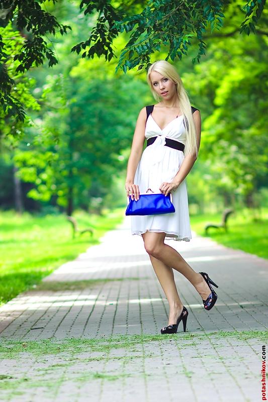 фотографии девушек портфолио модели