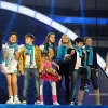 armenia-junioreurovision-9