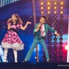 junioreurovision-16