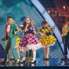 junioreurovision-22