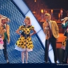 junioreurovision-31