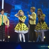 junioreurovision-35