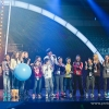 junioreurovision-6
