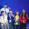 junioreurovision-8