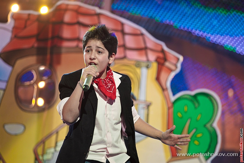 armenia-junioreurovision-8
