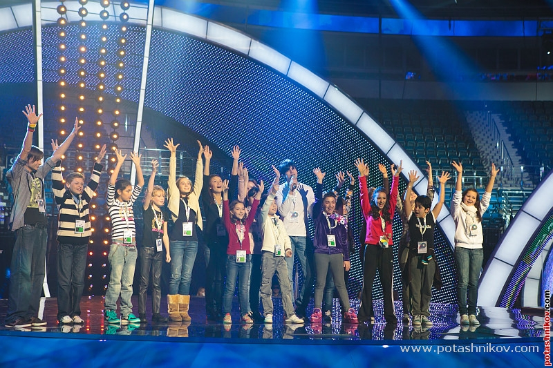 junioreurovision-3