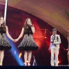 junioreurovision-56