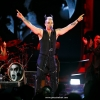 robbiewilliams-08313525
