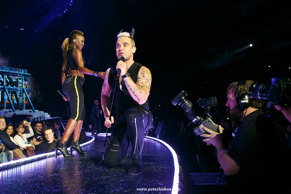 robbiewilliams-08324365
