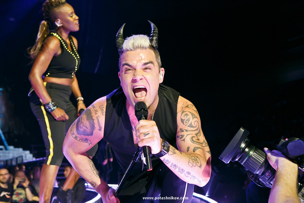 robbiewilliams-08325572