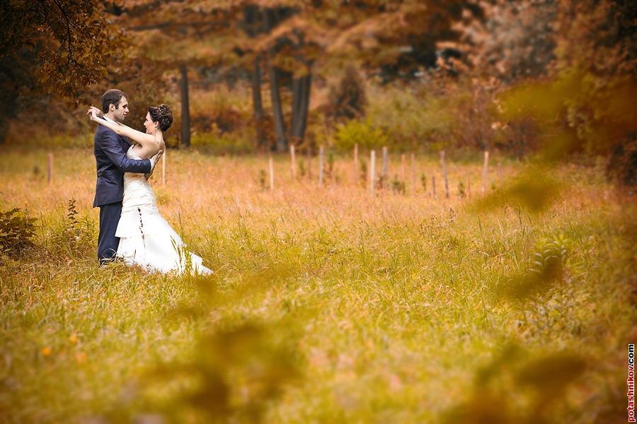 свадебные фотографы минск лучшие как