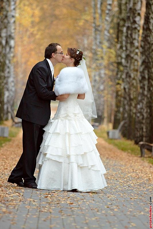 свадебные фотографы минск лучшие травмы грудной клетки