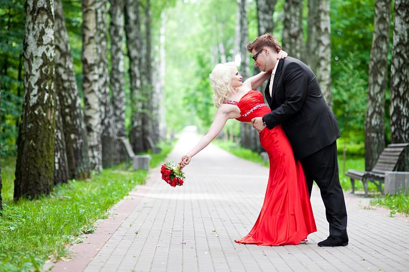свадебные фотографы минск лучшие управления