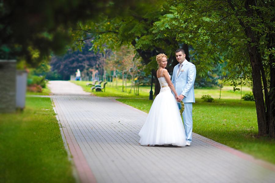 свадебные фотографы минск лучшие начнем собирать